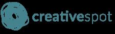 Creativespot