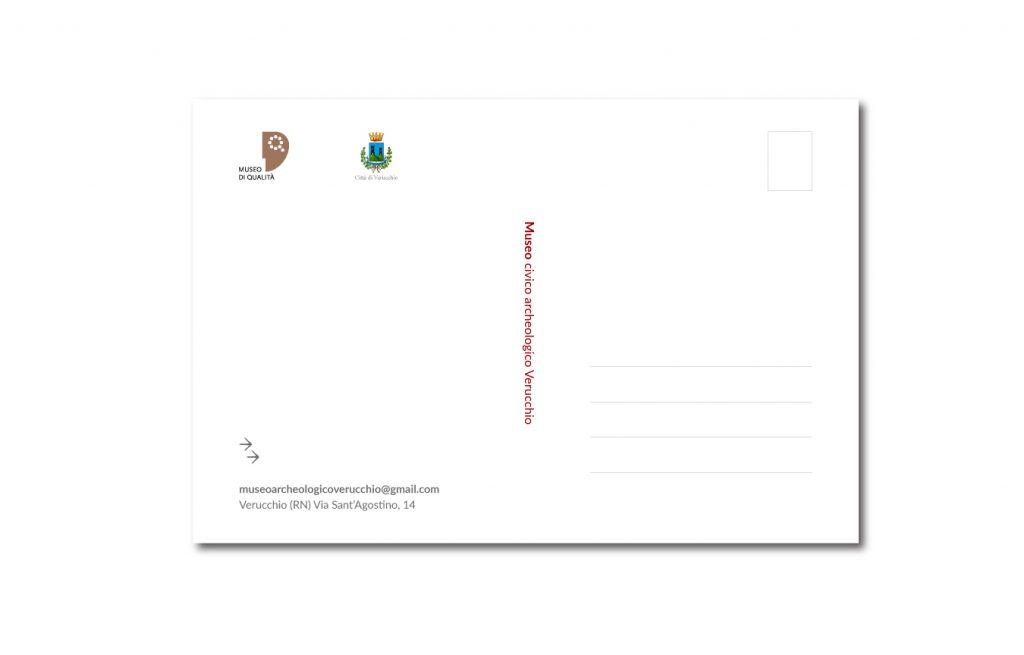 cartolina-verucchio-retro