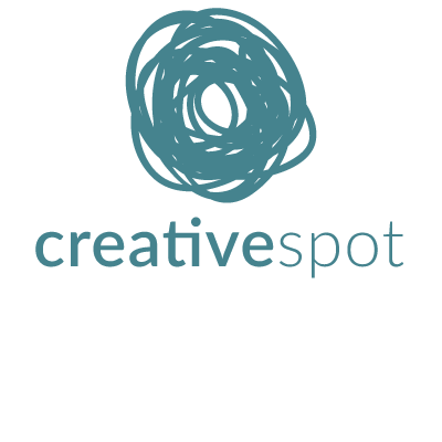 Creativespot - graphic, web, video