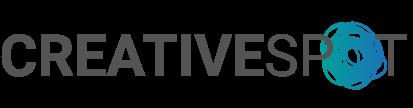 creativespot web design